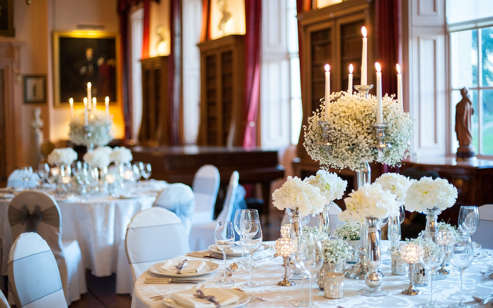 exclusive wedding decor luxury wedding event styling wedding table decor 3949